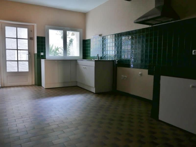 Sale house / villa Lectoure 134000€ - Picture 3
