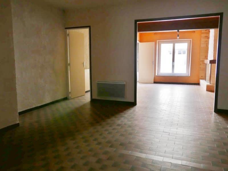 Sale house / villa Lectoure 134000€ - Picture 4