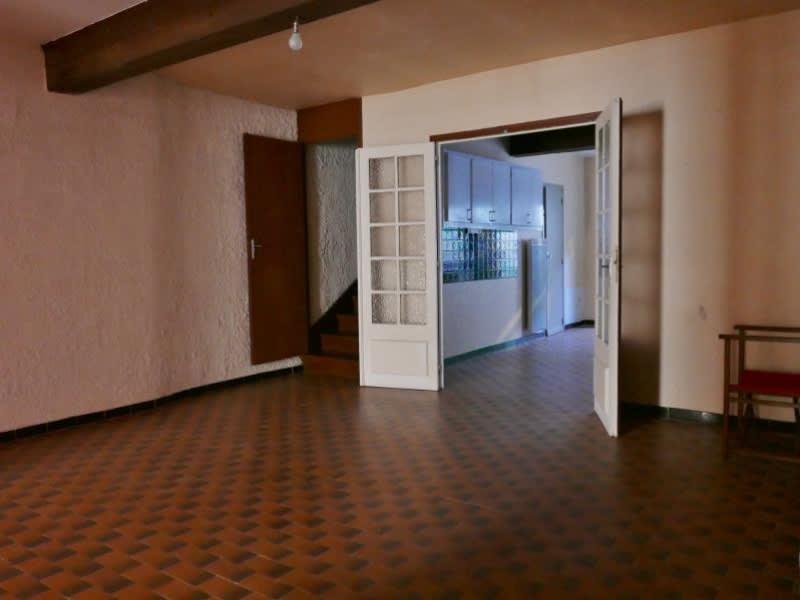 Sale house / villa Lectoure 134000€ - Picture 5