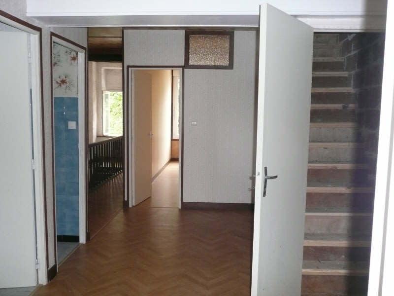 Sale house / villa Lectoure 134000€ - Picture 7