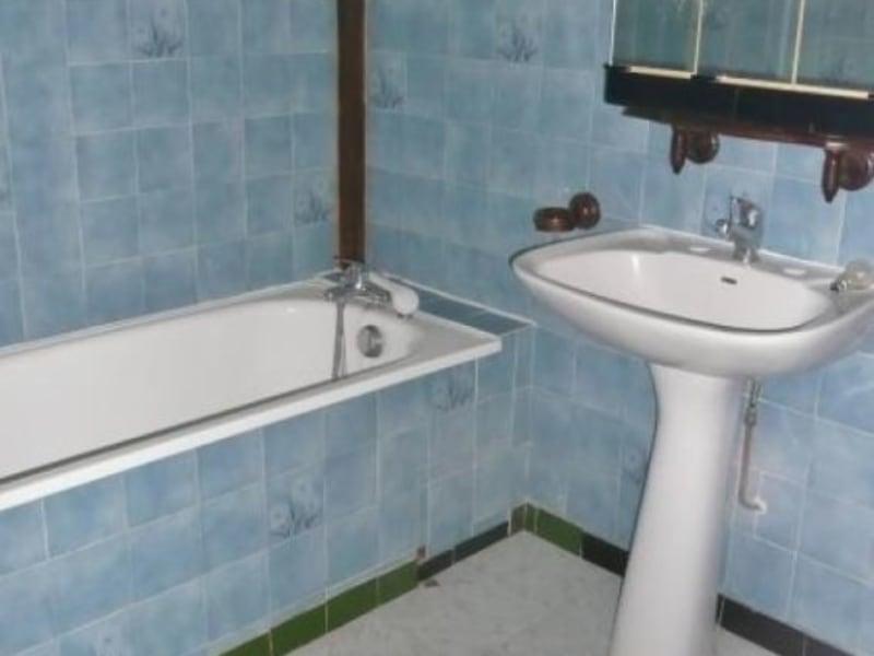 Sale house / villa Lectoure 134000€ - Picture 8
