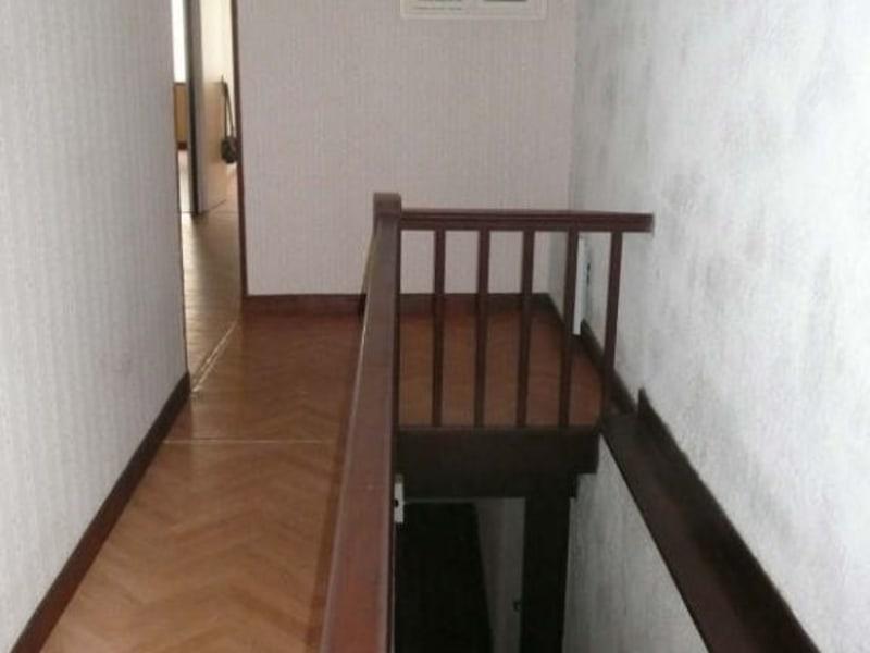 Sale house / villa Lectoure 134000€ - Picture 9