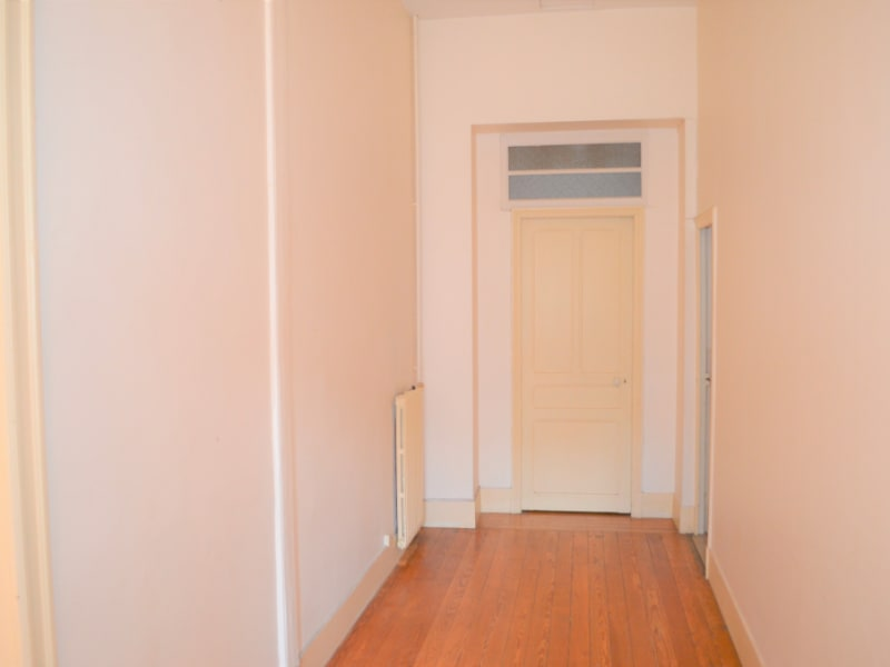 Rental apartment Toulouse 1 607€ CC - Picture 6