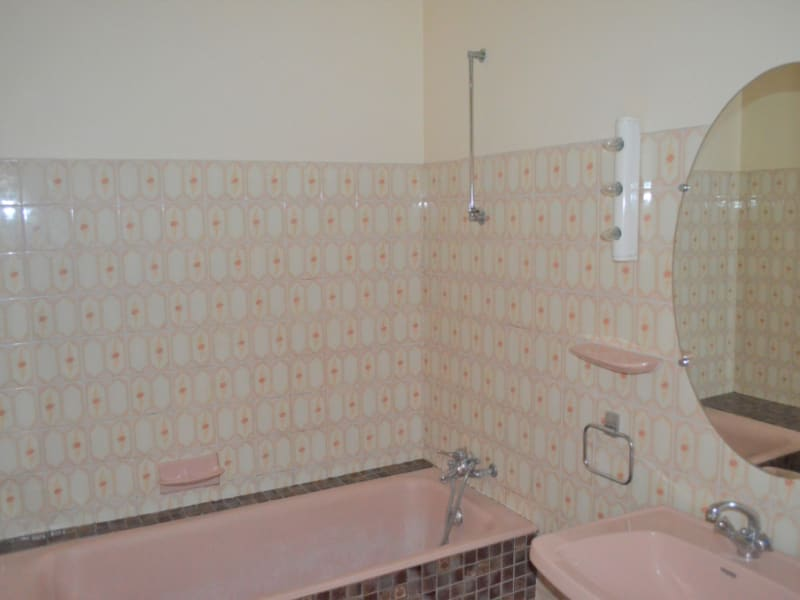 Rental apartment Toulouse 1 607€ CC - Picture 7