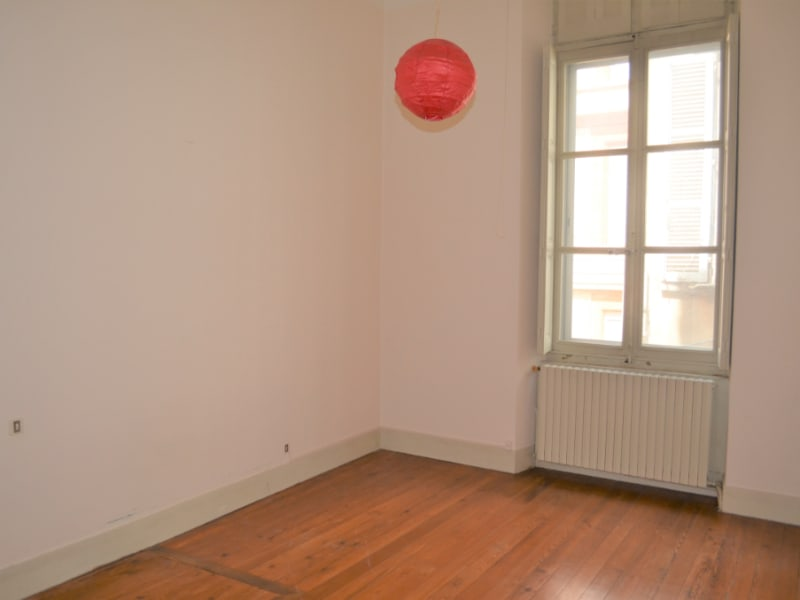 Rental apartment Toulouse 1 607€ CC - Picture 9