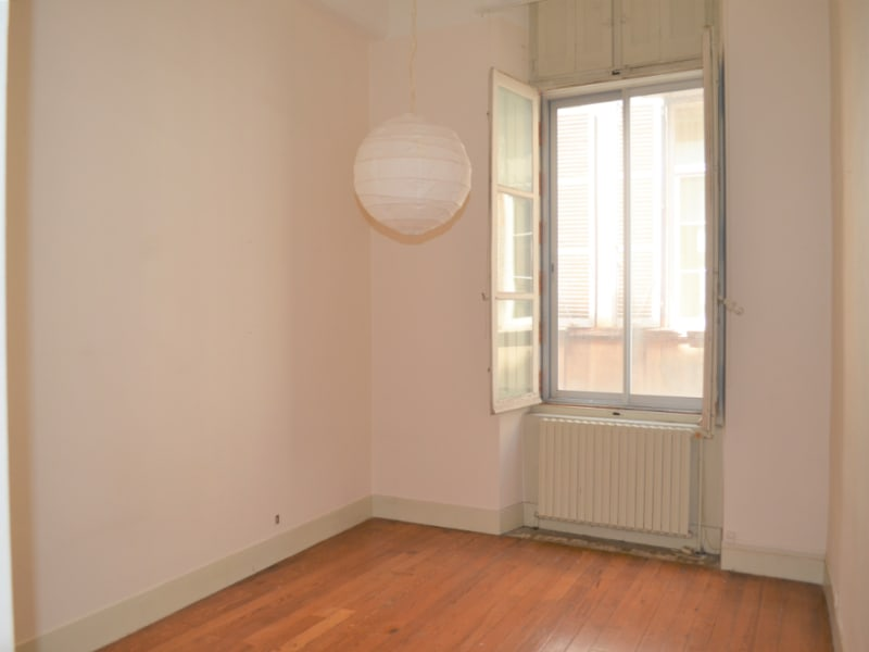 Rental apartment Toulouse 1 607€ CC - Picture 10
