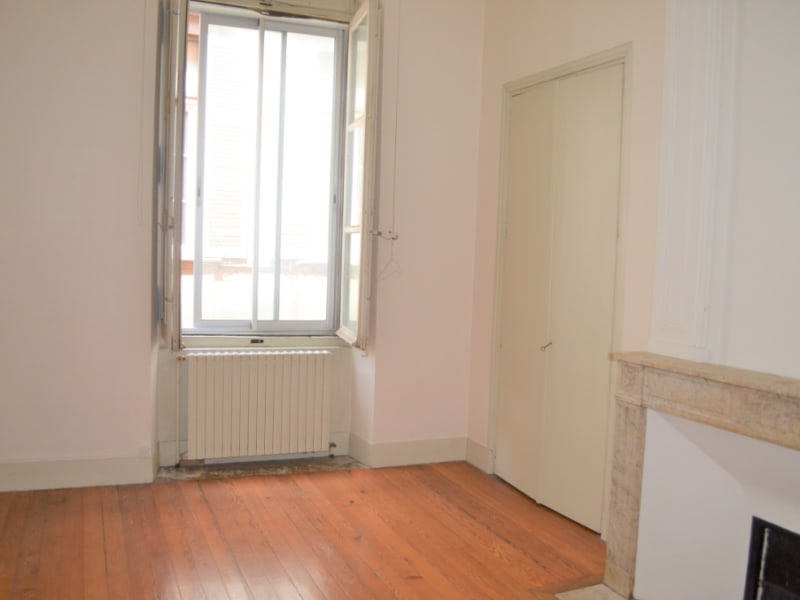 Rental apartment Toulouse 1 607€ CC - Picture 11