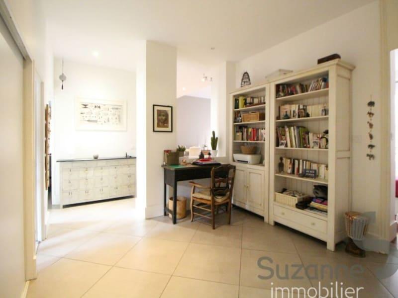 Vente appartement Grenoble 325000€ - Photo 2