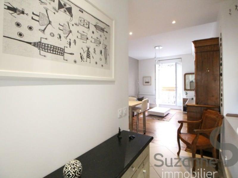 Vente appartement Grenoble 325000€ - Photo 3