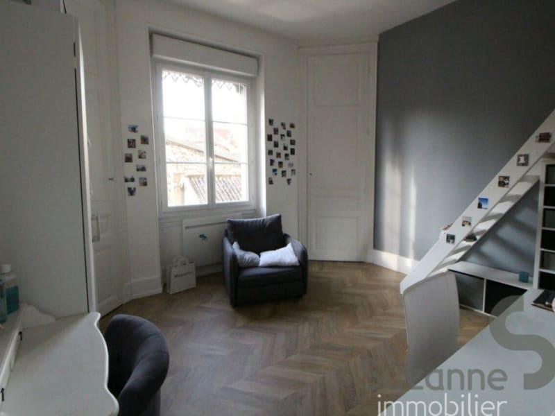 Vente appartement Grenoble 325000€ - Photo 11