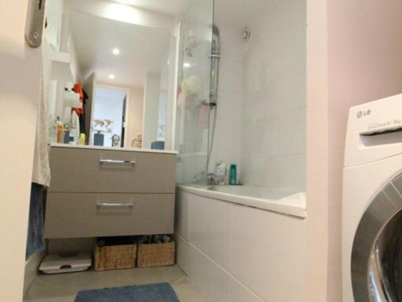 Vente appartement Grenoble 325000€ - Photo 13