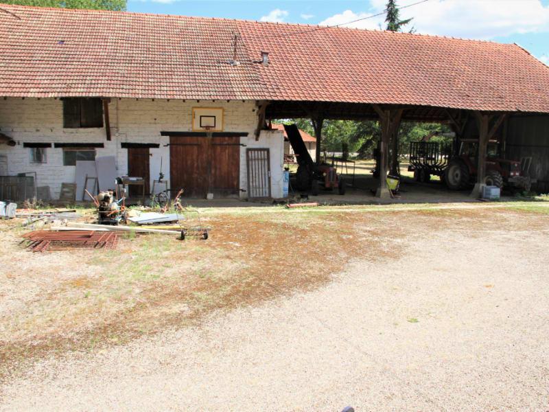 Vente maison / villa Seurre 215000€ - Photo 9