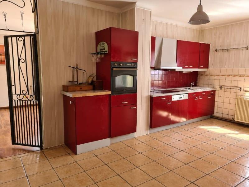 Sale house / villa Saint aubin 215000€ - Picture 3