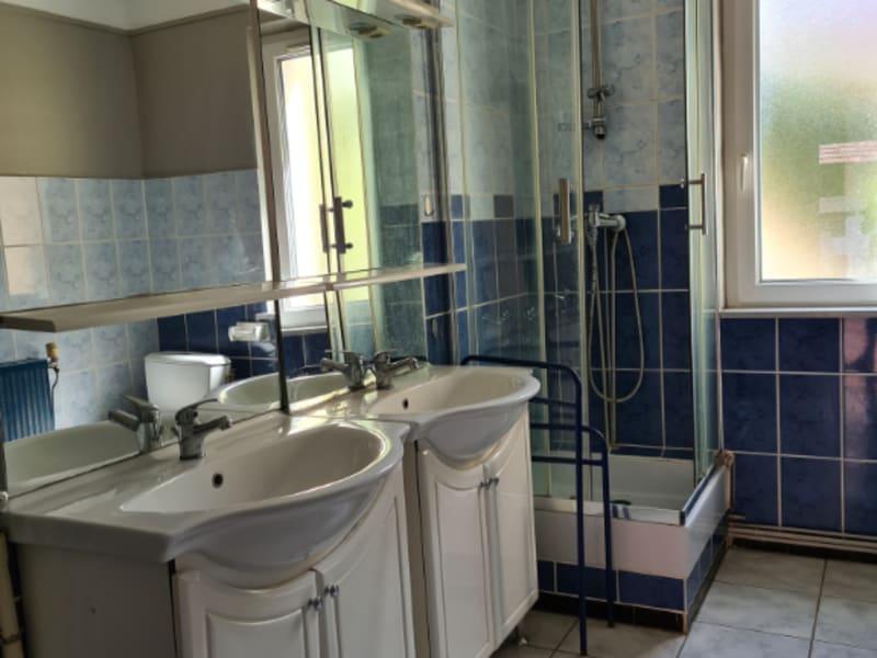 Sale house / villa Saint aubin 215000€ - Picture 5
