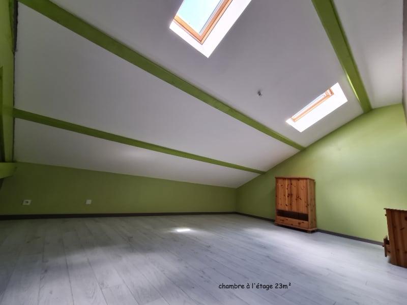 Sale house / villa Saint aubin 215000€ - Picture 6