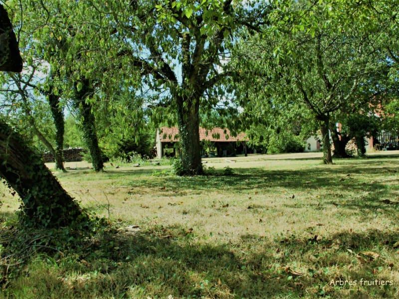 Sale house / villa Saint aubin 215000€ - Picture 10