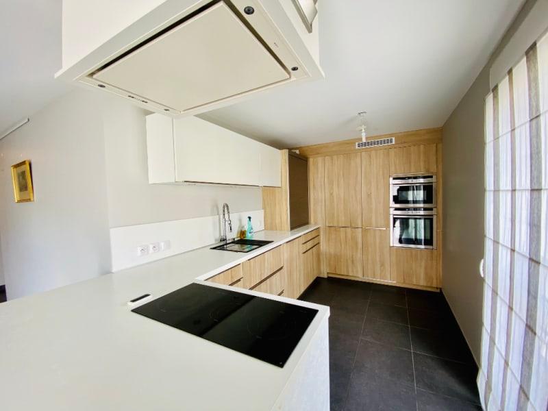 Vente appartement Cornier 360000€ - Photo 2