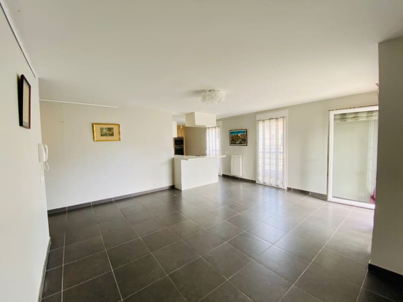 Vente appartement Cornier 360000€ - Photo 5