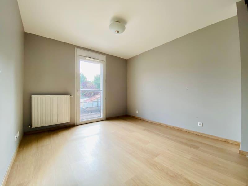 Vente appartement Cornier 360000€ - Photo 6
