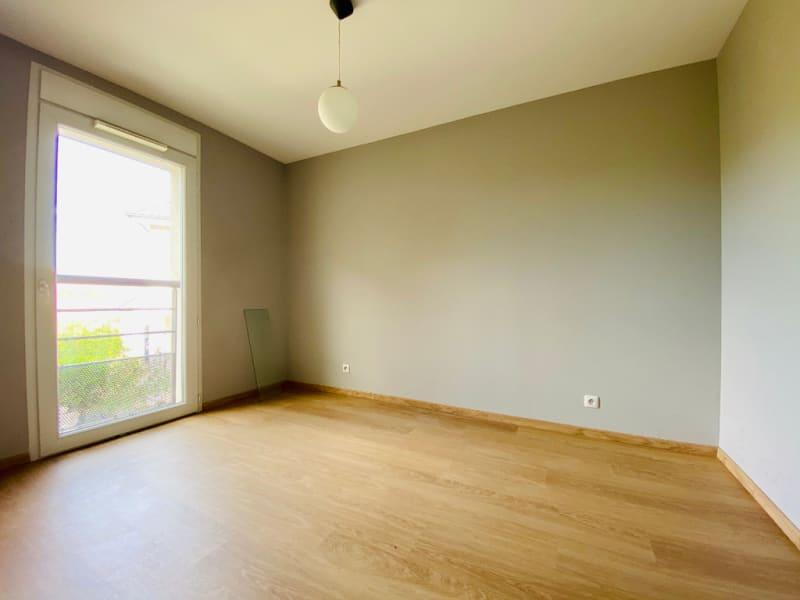 Vente appartement Cornier 360000€ - Photo 7