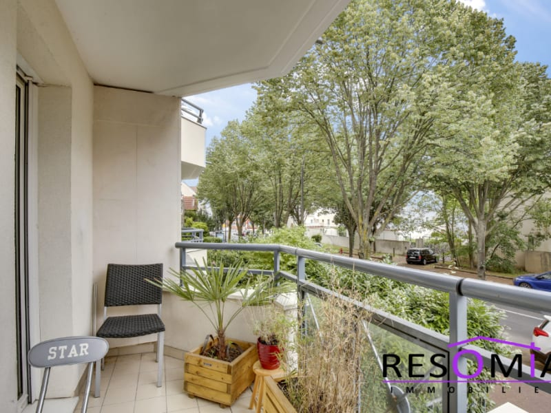 Vente appartement Chatillon 340 000€ - Photo 6