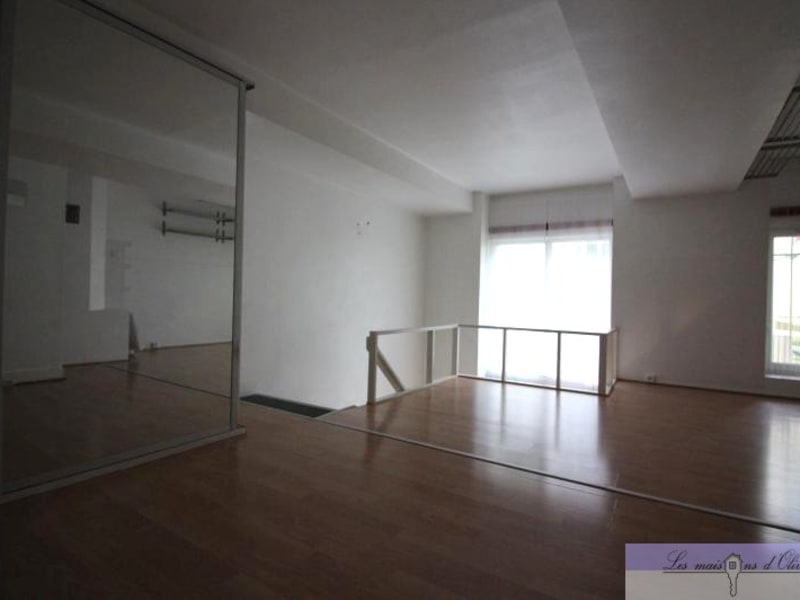 Sale apartment Paris 11ème 565 000€ - Picture 5