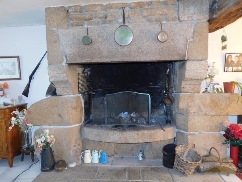 Vente maison / villa Louvigne du desert 218000€ - Photo 4