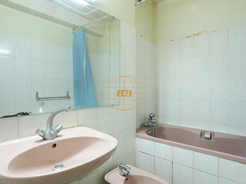 Vente appartement Paris 15ème 1000000€ - Photo 10
