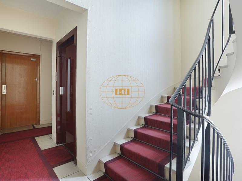 Vente appartement Paris 15ème 1000000€ - Photo 11