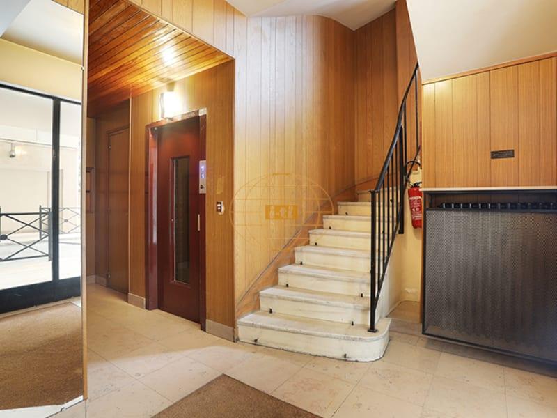 Vente appartement Paris 15ème 1000000€ - Photo 12