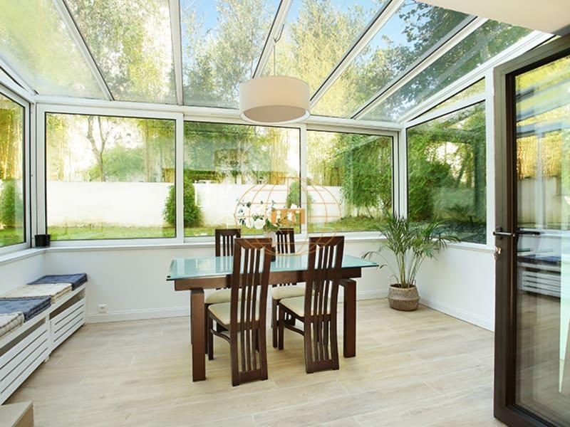 Vente de prestige maison / villa Saint cloud 1350000€ - Photo 3