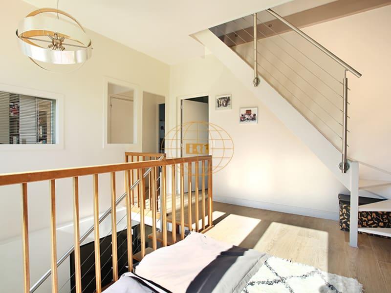 Vente de prestige maison / villa Saint cloud 1350000€ - Photo 7