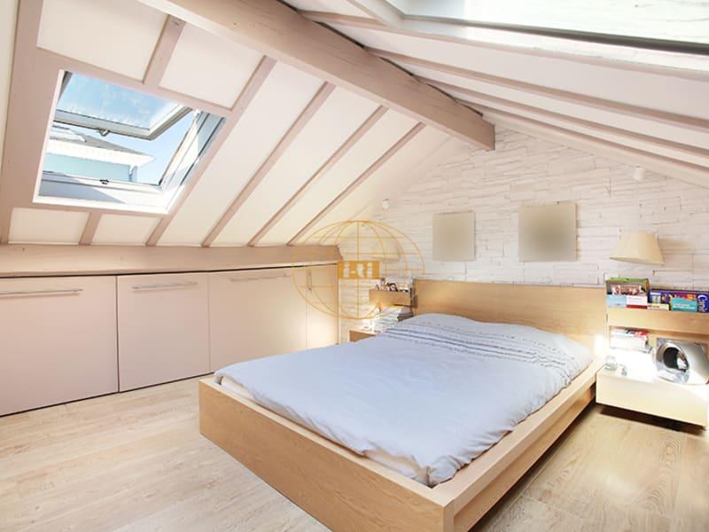 Vente de prestige maison / villa Saint cloud 1350000€ - Photo 8