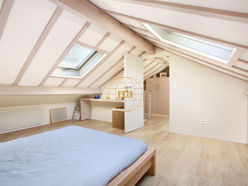 Vente de prestige maison / villa Saint cloud 1350000€ - Photo 9
