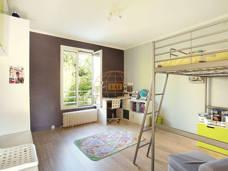 Vente de prestige maison / villa Saint cloud 1350000€ - Photo 10