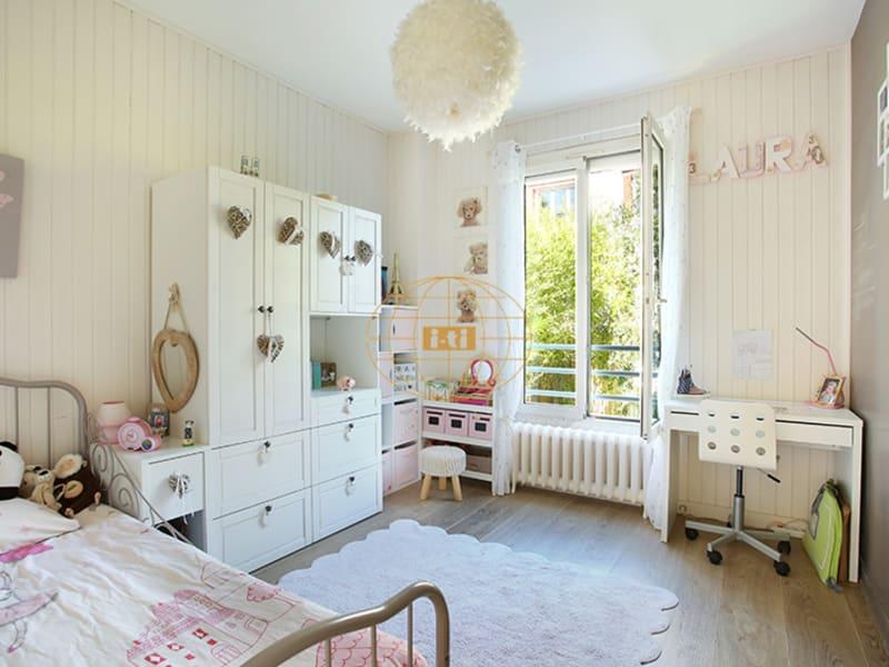 Vente de prestige maison / villa Saint cloud 1350000€ - Photo 11