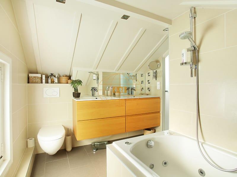 Vente de prestige maison / villa Saint cloud 1350000€ - Photo 12