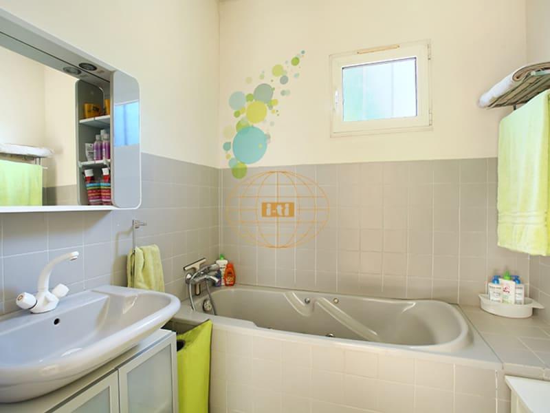 Vente de prestige maison / villa Saint cloud 1350000€ - Photo 13