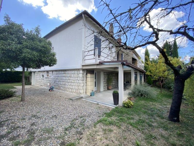 Vente maison / villa Agen 314700€ - Photo 1