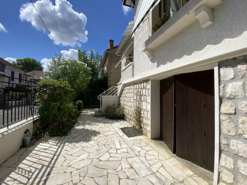 Sale house / villa Agen 314700€ - Picture 2