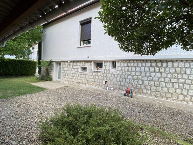 Sale house / villa Agen 314700€ - Picture 3