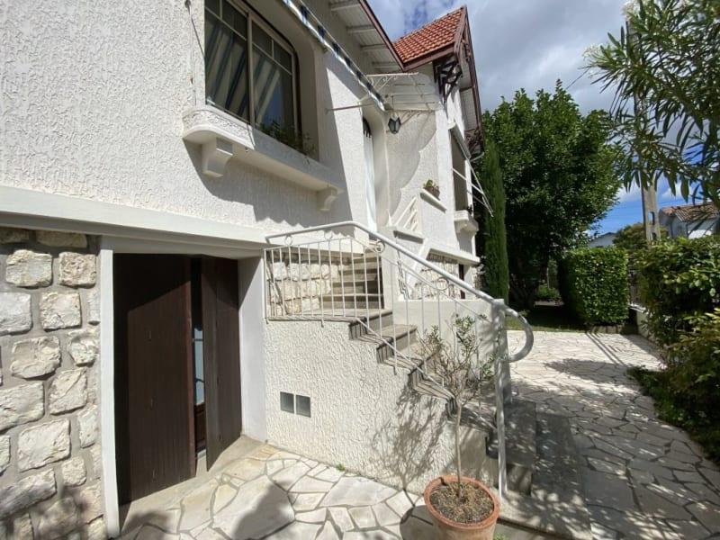 Sale house / villa Agen 314700€ - Picture 4