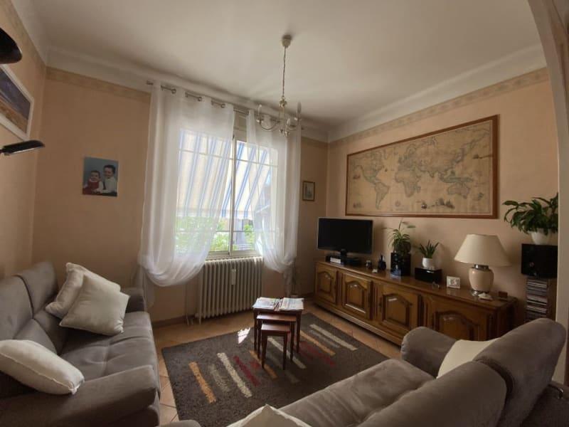 Sale house / villa Agen 314700€ - Picture 6