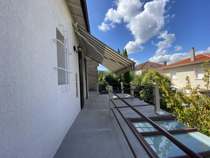 Sale house / villa Agen 314700€ - Picture 7