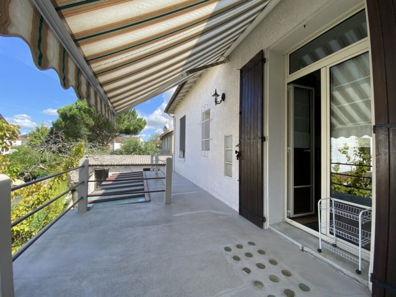 Sale house / villa Agen 314700€ - Picture 8