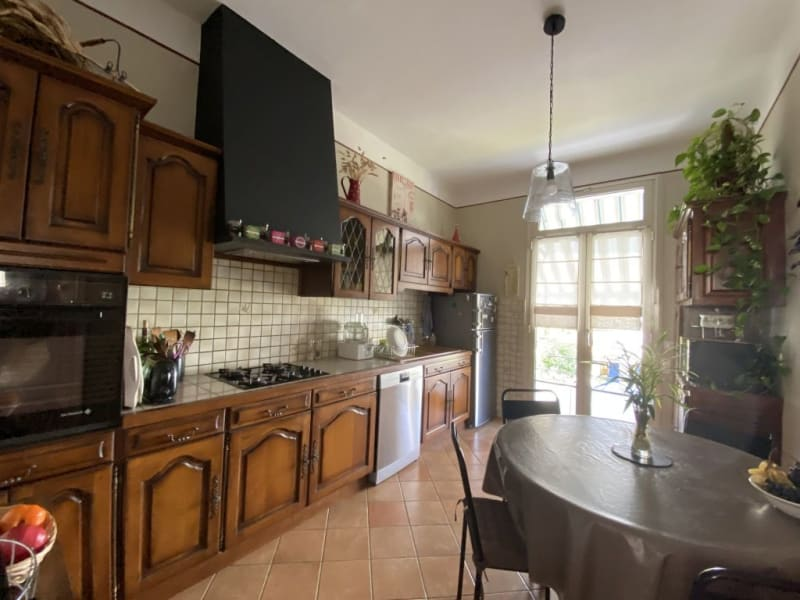 Sale house / villa Agen 314700€ - Picture 9
