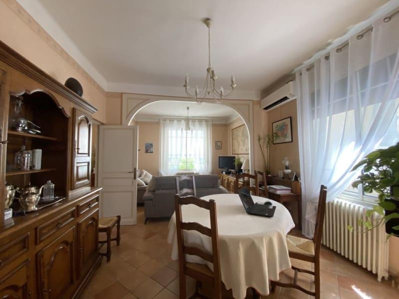 Sale house / villa Agen 314700€ - Picture 10