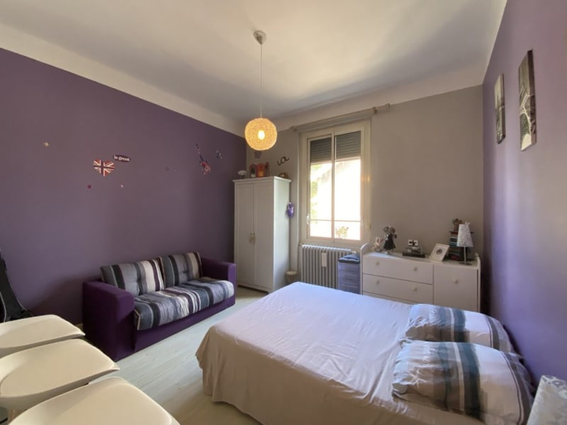 Sale house / villa Agen 314700€ - Picture 11
