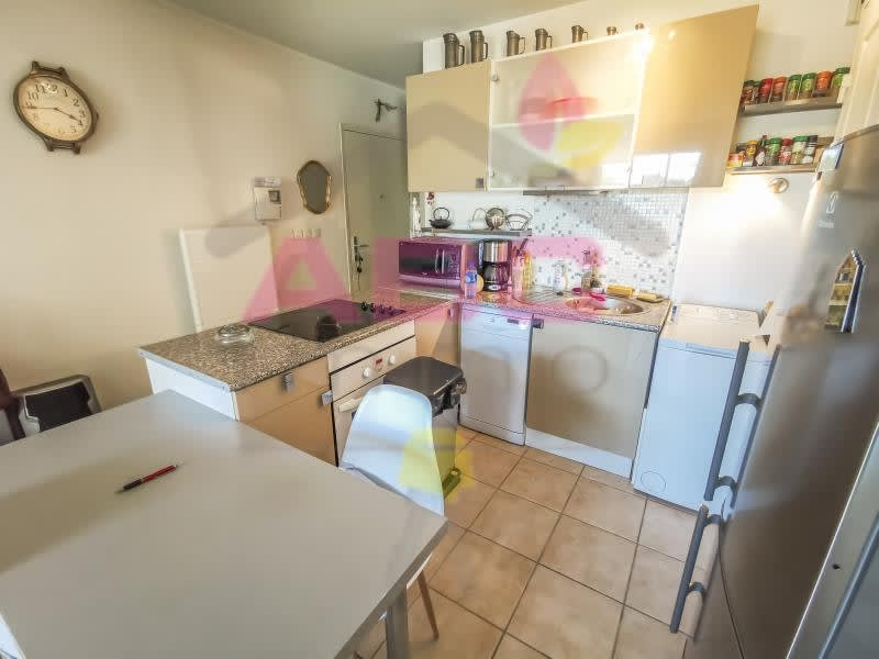 Sale apartment Brignoles 167 400€ - Picture 4