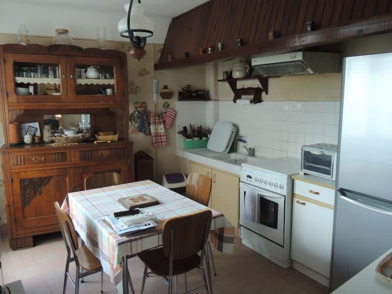 Vente appartement Moulins 70 000€ - Photo 5